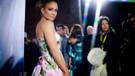 Jennifer Lopez: Hayal kırıklığına uğradım