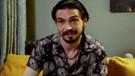 Show Tv Çukur'un Timsah Celil'i diziden neden ayrıldı