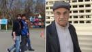 Yaşlı bir kişiyi videoya alıp korkutan kişinin cezası belli oldu