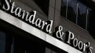 S&P: Küresel ekonomi koronavirüs salgınından büyük darbe alacak