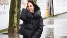 Zehra Çilingiroğlu karantinayı bir saatliğine askıya aldı