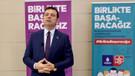 İmamoğlu'ndan İstanbul için sokağa çıkma yasağı çağrısı