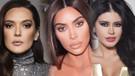Kim Kardashian lahmacuna Ermeni pizzası dedi, Demet Akalın ve Ebru Polat isyan etti