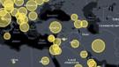 Cumhurbaşkanlığı korona virüs sitesi açtı