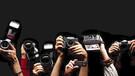 İletişim Başkanlığı'ndan medya çalışanlarına koronavirüs tedbirleri rehberi