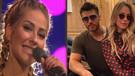 Pop yıldızı Ginta'dan Can Yaman'a övgü dolu sözler
