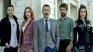 Zalim İstanbul dizisi ekranlara veda ediyor! Final tarihi belli oldu