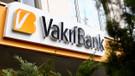 Vakıfbank İBB ve ABB bağış hesaplarını bloke etti