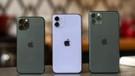 iOS 13.4.5 Beta iPhone ve iPad'ler için hangi yenilikleri getiriyor?