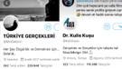 Twitter depremi: Kulis Kuşu ve Mustafa Selanik FETÖ'den gözaltına alındı