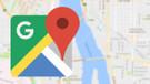 Google Türkiye'de korona sonrası konum hareketlerini paylaştı