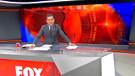 3 Nisan 2020 Cuma Reyting sonuçları: Fatih Portakal zirvede.. Türkiye koronayı FOX'tan izliyor