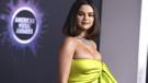 Selena Gomez: Bipolar olduğumu öğrendim