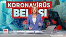 5 Nisan 2020 Pazar reyting sonuçları: Gülbin Tosun ile FOX Ana Haber, Survivor, Show Haber
