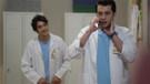 FOX TV'nin Mucize Doktor kararı şok etti!