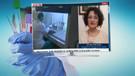TRT'de korkutan açıklama: Korona vaka sayısı 600-900 bin arasında