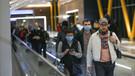 İstanbul için yeni koronavirüs tedbir paketinde neler var?