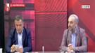 İsmail Saymaz'dan Mansur Yavaş'a çağrı: En çok mikrop Akit Gazetesinde