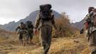 Diyarbakır'da terör örgütü PKK köylülere saldırdı