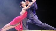Diyarbakır'daki dernekten şok açıklama: Tango haramdır!