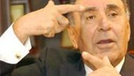 Aydın Doğan'a büyük şok!!! Petrol Ofisi'ne 250 Trilyonluk ceza mı geliyor?