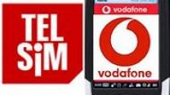 Vodafone'un CEO'su daha Türkiye'ye gelmeden işinden olacak!!!
