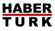 Habertürk TV'den şok ayrılık! Deneyimli editör istifa etti!