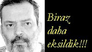 Medya dünyasının acı kaybı!!! Usta gazeteci Halit Çapın hayatını kaybetti!!!