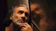 Sinan Çetin hangi trilyonluk filmi beğenmeyip çöpe attı?
