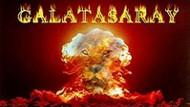 PSV-Galatasaray maçı ne kadar izlendi? Ana Haber Bültenleri süper liginde durum nasıl?