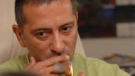 Fatih Altaylı Cengiz Semercioğlu'nu işten attırmaya çalıştı mı?