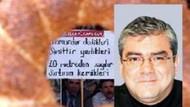 Sansür bilmecesi!!! ATV'yi eleştiren yazıyı sayfadan Yılmaz Özdil mi çıkardı, Fatih Altaylı mı?