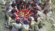 Yuhh tube!!! Milyonların izlediği YouTube'u PKK teröristleri de keşfetti!!!