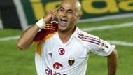 Hasan Şaş Galatasaray'ı bırakıp hangi kanalla anlaştı?