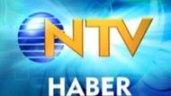 Doğuş Grubu medyada büyüyor!!! NTV'ye kardeş geldi!!! Yeni kanalın adı ne?
