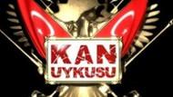 SKY Türk'ün müthiş görüntülerini Show Haber değil, TGRT farketti!!!