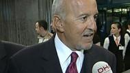 Mehmet Ali Birand CNN Türk izlemiyor mu? Çok ilginç açıklama!!! VİDEO!