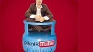 Şovmen Beyaz'dan, Youtube'a karşı PiknikTube!!!