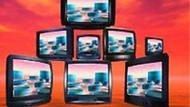 Televizyonlardan devlete 401 Milyon TL! İşte o 8 kanal!