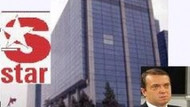 Uzan Plaza için 50 Milyon Dolar!!! TMSF satışa çıkardı!!!