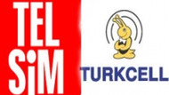 Turkcell-Telsim çekişmesi savaşa dönüşüyor!!! Süreyya Ciliv ne dedi?
