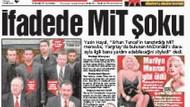 Hürriyet'in Ramazan bombası!!! Hangi medyatik Hoca köşe yazarı oldu?