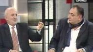 Mehmet Ali Birand nereye koşuyor? Haberlere sansürü haberci savunur mu? ANALİZ