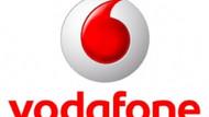 TMSF ve Vodafone'a kötü haber!!! Güney Kıbrıslı Rosamara mahkemedeki ilk raundu kazandı!