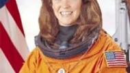 NASA'da kıyım!!! İlk kadın astronot neden işten kovuldu?
