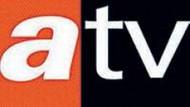 TMSF'nin çiftliği sanki!!! Sabah ve ATV'de kimler için Passat otomobil kiralanıyor?