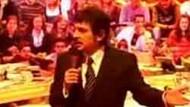 Şovmen Okan Bayülgen seçim dönemi NTV'de olacak. Peki ünlü şovmen nasıl bir program yapacak?