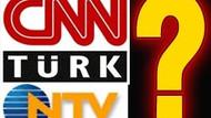 Cumhuriyet Mitingini yayınlamayan CNN TÜRK ve NTV nasıl günah çıkardı?