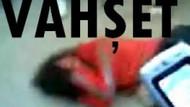 Film çekeceğiz dediler, işkence yapıp Youtube'da yayınladılar!!!