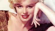 Marilyn Monroe'nün 500 Bin dolarlık filmi!